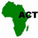 International Conservation Agriculture Advisory Panel for Africa